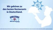 Bestenliste_Gerolsteiner_Deutschland